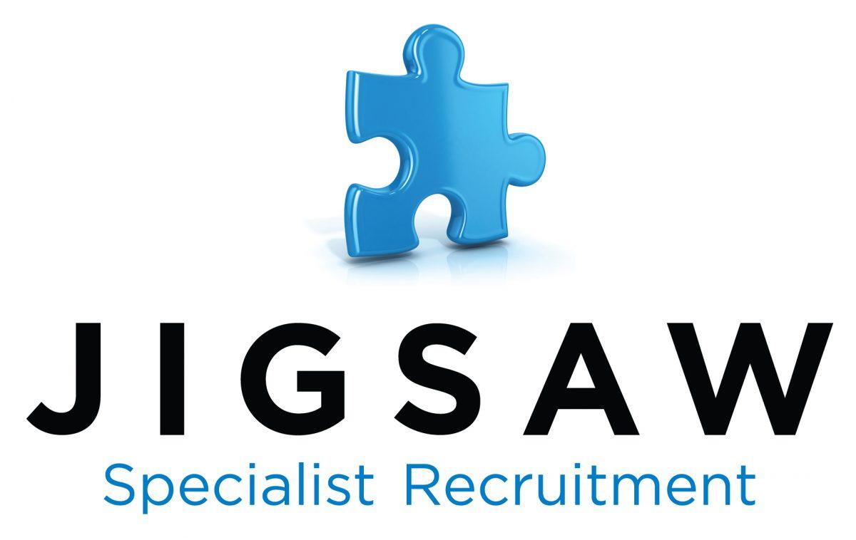 Jigsaw Specialist Recruitment
