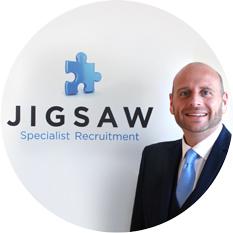 Recruitment Agency Bournemouth